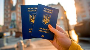 Співробітників держструктур зобов'яжуть доводити, що у них тільки українське громадянство