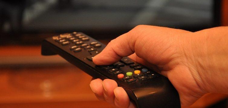 Нацрада не каратиме телеканали за порушення мовного закону
