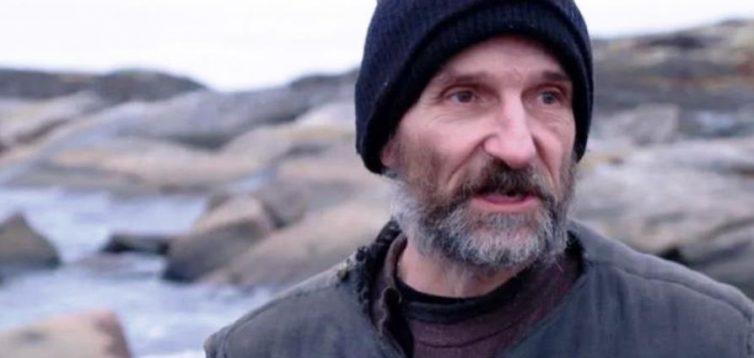 """Сайт """"Миротворець"""" відреагував на смерть відомого російського музиканта"""