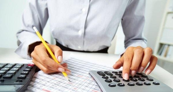 Бухгалтерський аутсорсинг для малих і великих компаній