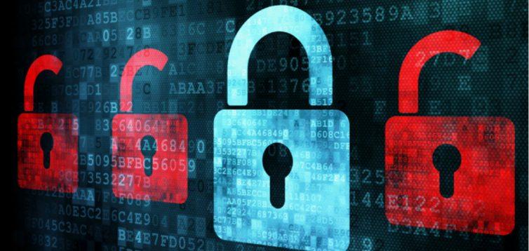 (Рус) GSM-комплект – это полноценная охранная система для пользователей мобильной сети