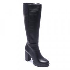 Вибір жіночих чобіт
