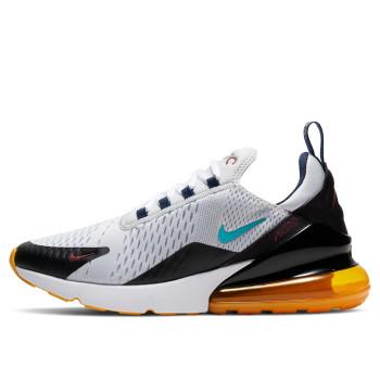 (Рус) Кроссовки Nike Air Max