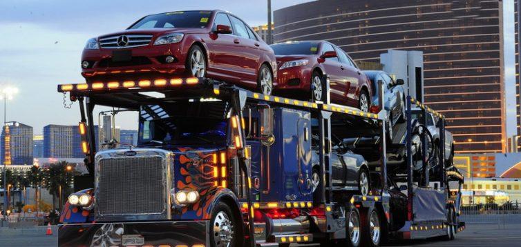 (Рус) Преимущества доставки авто из США