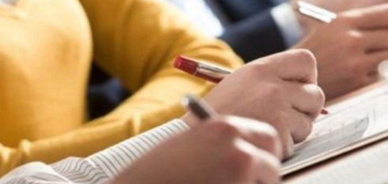 Національна комісія затвердила рівні володіння державною мовою