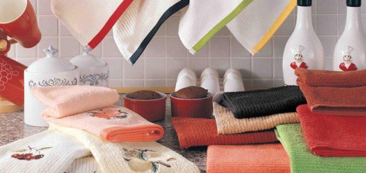 (Рус) Советы по выбору домашнего текстиля