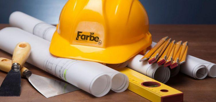 (Рус) Поиск строительного подрядчика без лишних хлопот