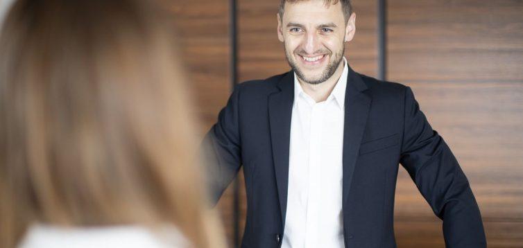 (Рус) Сергей Токарев о создании проекта Roosh и качественном изменении сферы IT в Украине