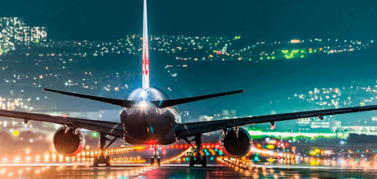 Як знайти дешеві авіаквітки