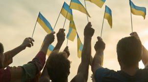 Демограф назвала главные факторы сокращения населения Украины