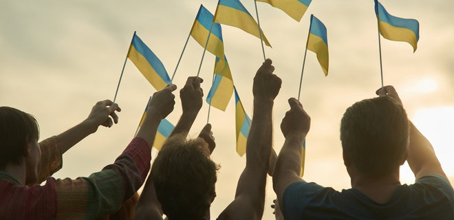 Демограф назвала головні чинники скорочення населення України