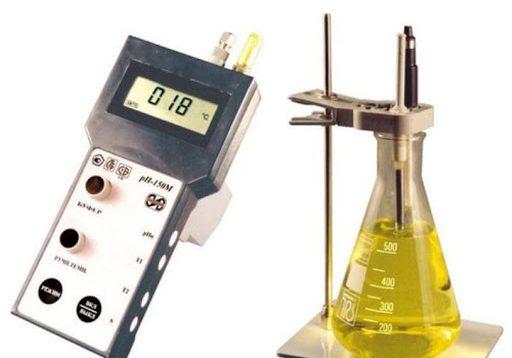 (Рус) Как выбрать измерительные приборы