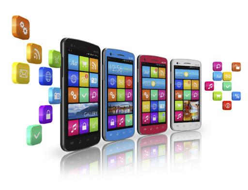 Як вибрати мобільні телефони