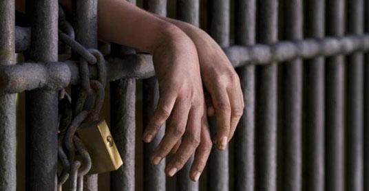 В українських в'язницях дозволять користуватися телефонами та інтернетом