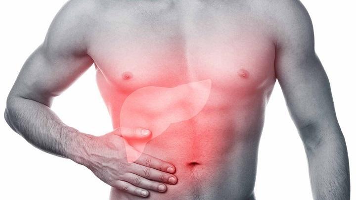 Болезни печени и их лечение