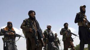 """""""Талібан"""" заявив про хороші відносини з Росією"""
