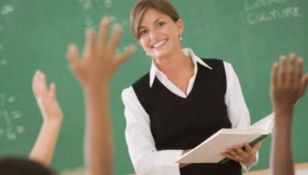 У Міносвіти пояснили, чи пускатимуть невакцинованих вчителів до шкіл