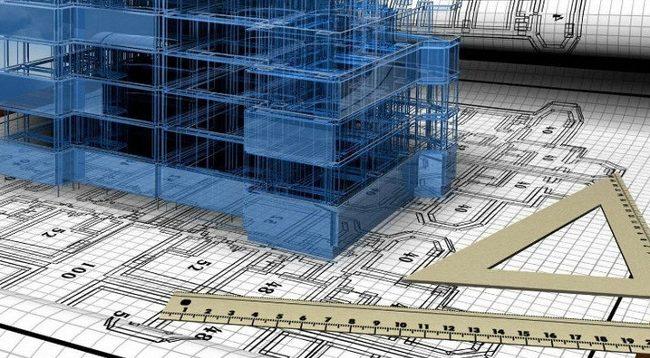 (Рус) Индивидуальное проектирование домов и коттеджей