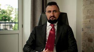 """Кабмін призначив керівником """"Укрзалізниці"""" ексменеджера Ахметова"""