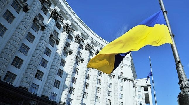 Кабмін назвав вартість будівництва президентського університету