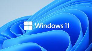 Microsoft в новій версії Windows ускладнить вибір браузера за замовчуванням