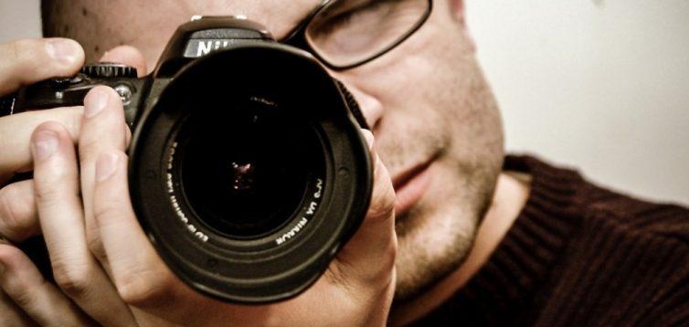 (Рус) Преимущества услуг профессионального фотографа в Киеве
