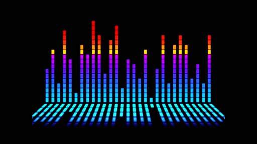 Преимущества скачивания и прослушивания музыки через интернет