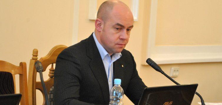 Мэр Тернополя хочет запретить фестиваль «Файне місто» из-за «оскорбления христианских ценностей»