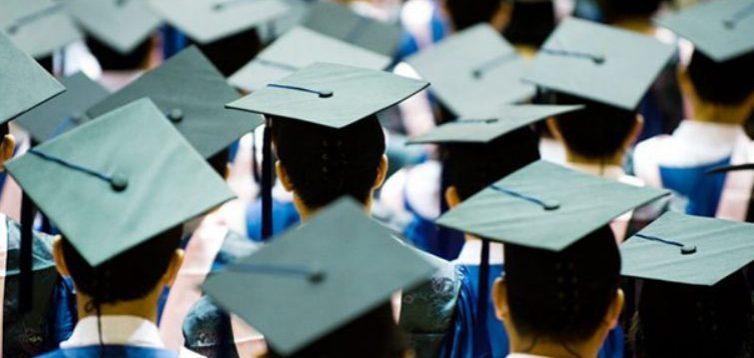 В Україні позбавлятимуть дипломів про вищу освіту через плагіат