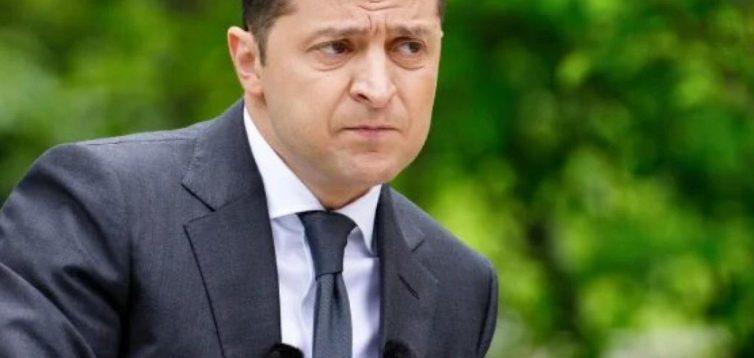 Майже половина українців розчаровані чинною владою