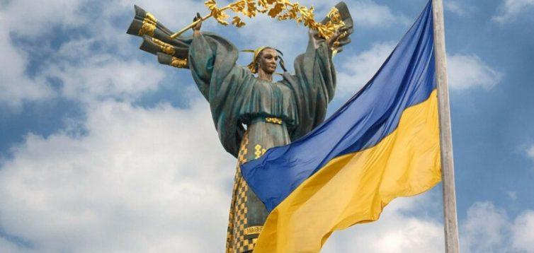 В Україні з'явиться ще один вихідний