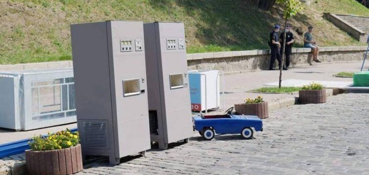 """Івент-агентство """"Квартал 95"""" дорвалося до бюджету і почало його дерибанити, – Ковальов"""