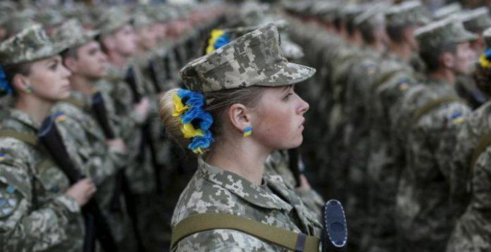 Зеленский подписал указ о переименовании Дня защитника Украины