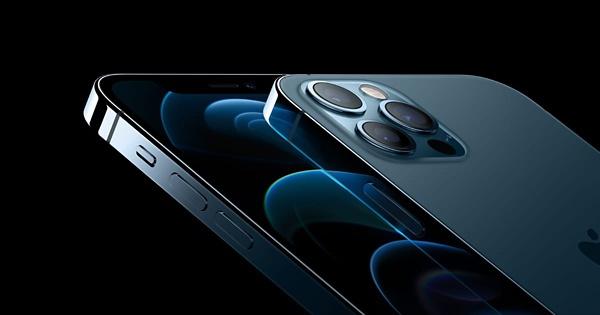 (Рус) Самый покупаемый БУ Айфон – разбор моделей
