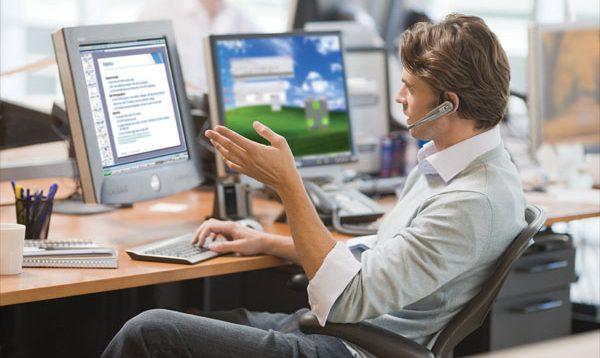 (Рус) Какой бывает IT-аутсорсинг для бизнеса