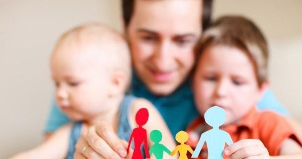 У Кабміні пояснили, як багатодітним і малозабезпеченим сім'ям отримати додаткову матдопомогу