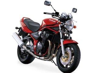 (Рус) Как выбрать японский Б/у мотоцикл
