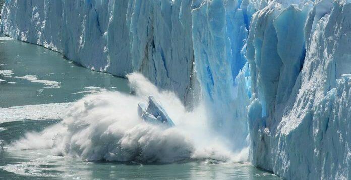 Екстремальна спека і потопи: в ООН заявили, що скоро світ зіткнеться з глобальними змінами клімату