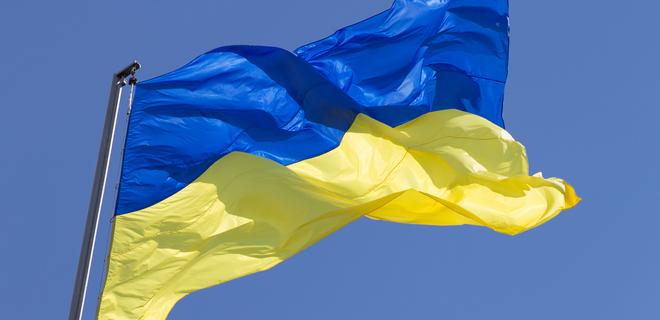(Рус) Получив вид на жительство, иностранец сможет легально находиться в Украине