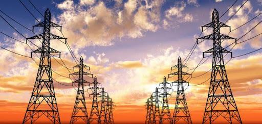 Де краще замовити поставку електроенергії