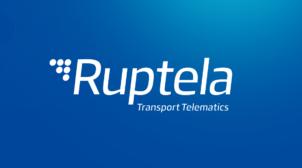 (Рус) 7 готовых комплексных решений от компании Ruptela