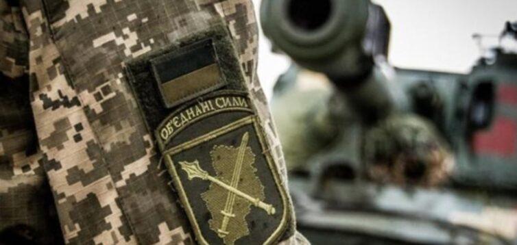Блогерка зі Львова заявила, що вважає Крим російським і образила воїнів АТО