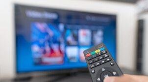 РНБО може ввести санкції проти телеканалів, які не виконують мовне законодавство