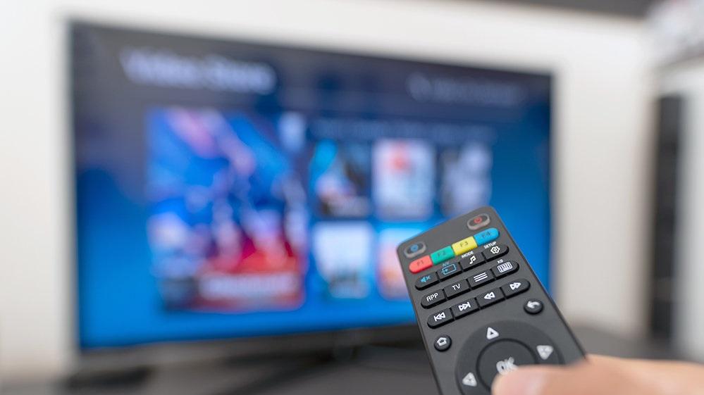 СНБО может ввести санкции против телеканалов, которые не выполняют языковое законодательство