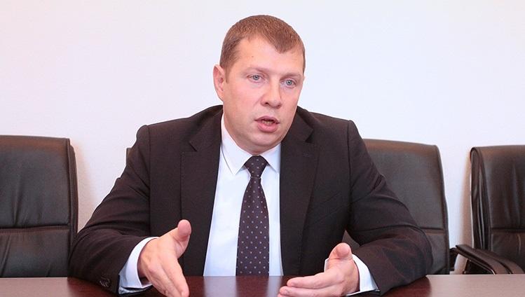 Глава Совета судей пожаловался на давление «лоббистов международного влияния»