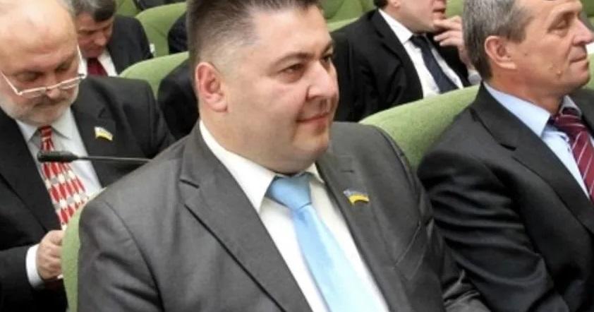 Головою Центрального Будинку офіцерів ЗСУ призначили екс-регіонала, який відсидів за хабар