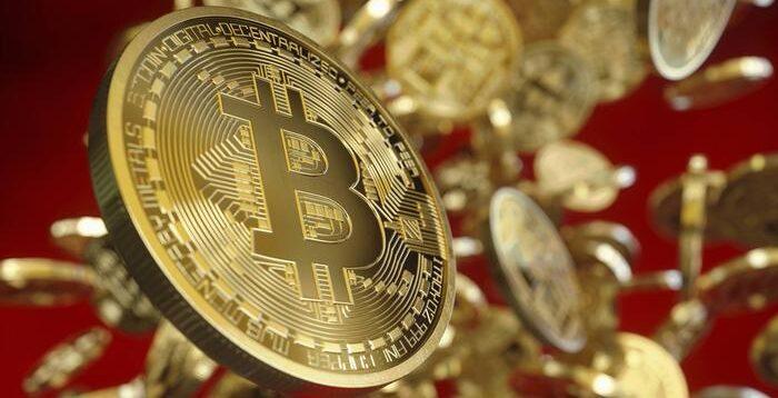 Стало известно, сколько денег потеряли владельцы забытых криптокошельков