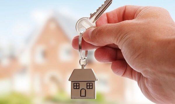 (Рус) Самое интересное о недвижимости