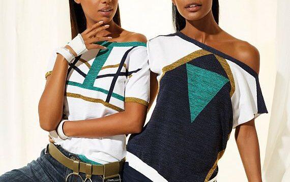 (Рус) Как выбрать дизайнерскую одежду