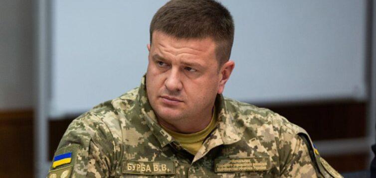 «Слуги» не хотят слушать Бурбу о Вагнергейте и не хотят, чтобы украинцы узнали, что произошло, — Бутусов